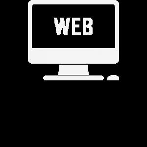 City Web Portal and Partner Websites